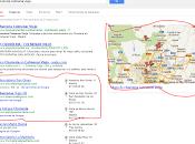 Posicionamiento Google Places: ¿Cómo aumentarlo?