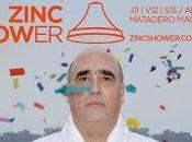 ZINCSHOWER. Emprendedores cultura descuento!