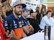 mejores pilotos orbe inician temporada moto enduro talca