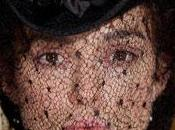 Críticas: 'Anna Karenina' (2012)