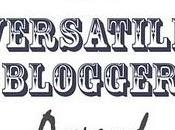 Para esto blogs algo nuevo, he...