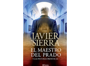 maestro Prado Javier Sierra