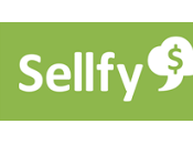 Vende productos digitales Sellfy.