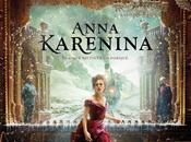 'anna karenina': tributo teatral amor