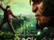 Estrenos Cine Semana: Marzo 2013