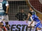 Antofagasta goleó santiago wanderers inicio fecha