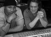 Colaboración Eddie Halen película tributo banda