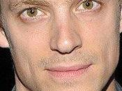 Joel Kinnaman Hardy Child