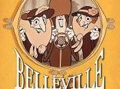 Archivo Bienvenidos Belleville