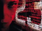 Hackers conspiraciones alemanas