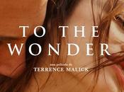 nueva película Terrence Malick explora complejidades amor