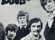 [Clásico Telúrico] Moody Blues Nights White Satin (1967)