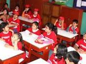 Huaral: PRESIDENTE REGIONAL LIMA INSTALA ESCUELA IDIOMAS…