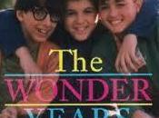 Aquellos maravillosos años (1988/1993) Carol Black Neal Marlens