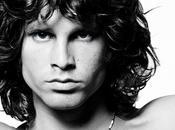 Comienza producción nuevo documental sobre Morrison