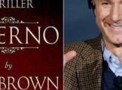 Brown estrena novela: Inferno