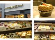 Ruta cupcakes Nueva York