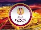 UEFA Europa League. 'Otra' competición europea.