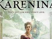 Anna Karenina: muñecas rusas