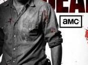 Seriéfilo Enigmático] Walking Dead: Regreso hogar