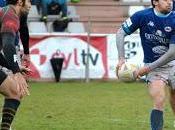 Resultados, crónicas, fotos clasificaciones rugby, marzo
