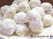 Wedding cookies (galletas boda) productos Carretilla