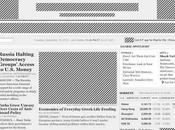 Cómo solo texto web, extensiones para Firefox Chrome