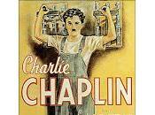 """Tiempos Modernos"" Charles Chaplin"