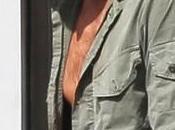 Bradley Cooper como Doña Florinda