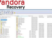 File Recovery Software Free