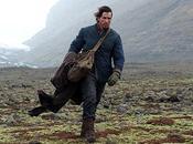 Ridley Scott quiere Christian Bale para Exodus