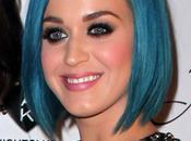 Katy Perry desmiente publicará biografía