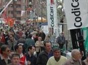 feria feria: cataluña, marzo 2013 (parte