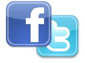 Facebook usará Hashtag como Twitter
