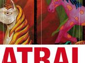 Teatralia 2013 cierra telón cinco funciones