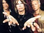 Aerosmith don't wanna miss thing (1998)