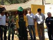Federación motociclismo chile toma medidas medioambientales talca