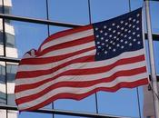 Departamento Justicia Estados Unidos exige poder para hurgar correo electrónico