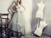 H&M; Conscious Exclusive 2013