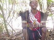 Reportan robos pene África