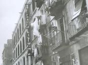 """Barcelona...el barrio chino """"...de hace siglo...20-03-2013..."""