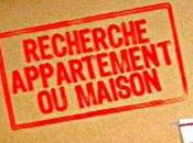 Instalarse Francia: buscar piso