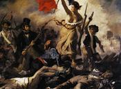 Elecion representacion debates alrededor estatutos gran oriente francia (1773-1789)