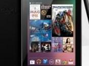 nueva Nexus utilizará chips Qualcomm