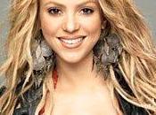 Shakira lanzará álbum inédito antes finalice