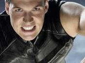 "Daniel Cudmore retorna como Colossus ""X-Men: Days Future Past"""