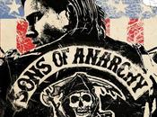 mentiras matan 'Sons Anarchy'