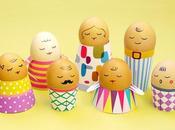 Familia Huevo