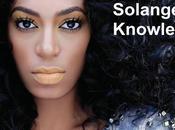 Inspiración: Solange Knowles