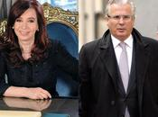 Romance Garzón Cristina